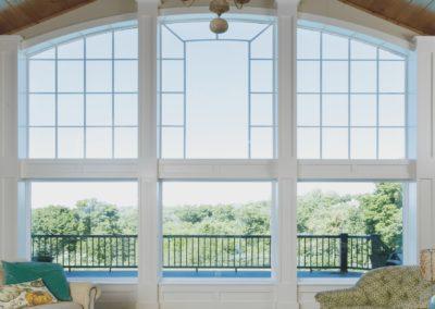great-room-windows-resized