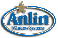 Anlin Window Systems Logo