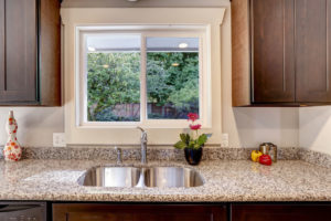 Clean Windows Window Replacement Tips