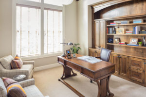 Advantages Of Replacement Wood Windows