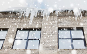 Weather Resistant Windows Durable Replacement Windows