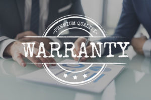 Warranty Lifetime Or Limited Window Replacment