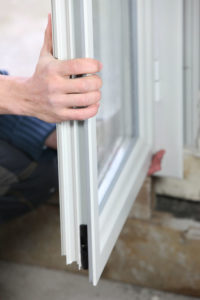 Why It Matters To Install  Insulated Window Replacement