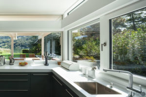 Window Replacement Selecting Window Styles