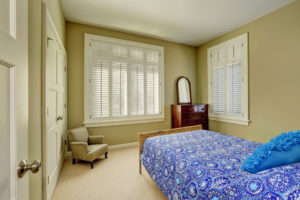 Bedroom Windows Replacement Choices
