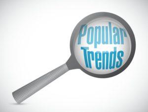 Denver Window Trends Replacement Designs