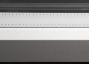 replacement windows fiberglass frame