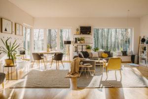 Window Replacement 2020 Trends Designs
