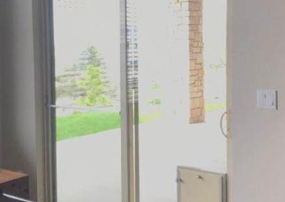 denver door installation